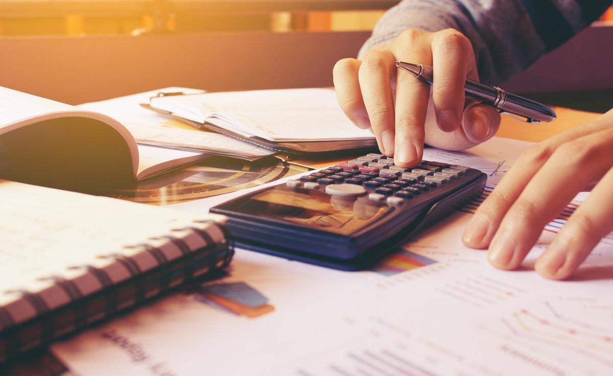 computing expenses
