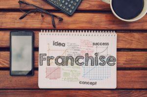 franchise ideas
