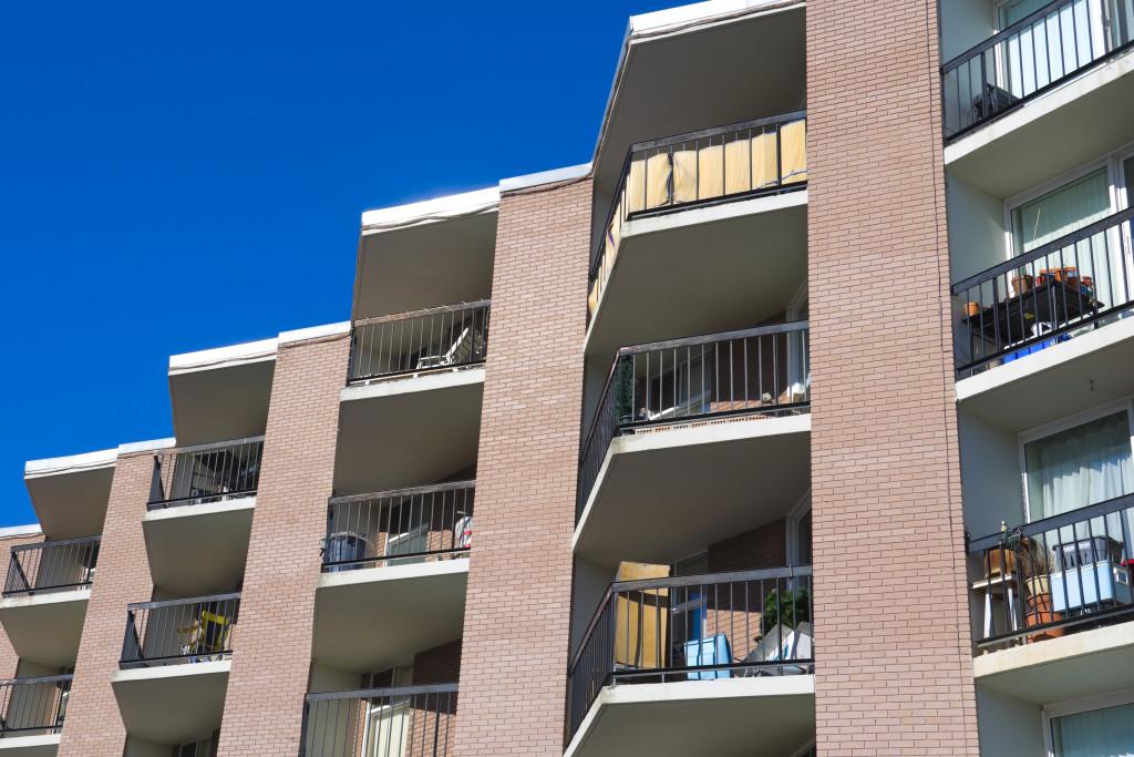 Make Choosing a Rental Home Easier