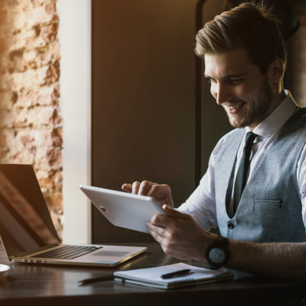 Tech Solutions You Should Know as a Business Owner
