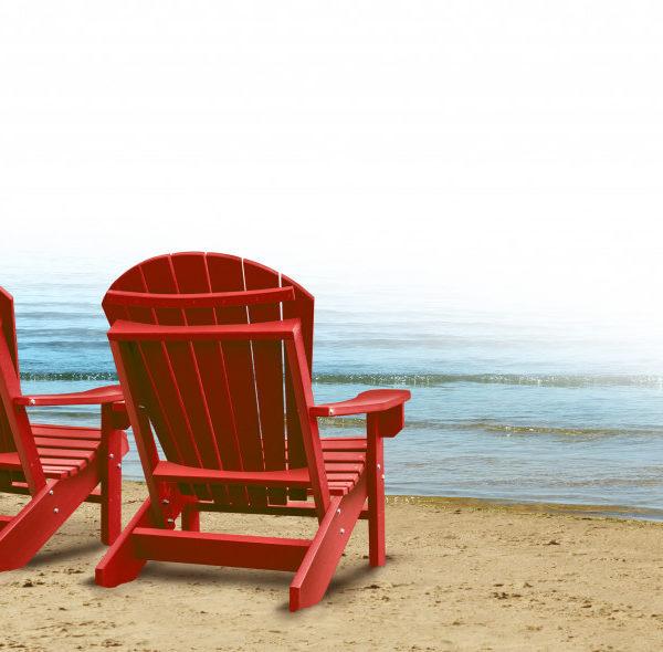 How Technology Transformed Retirement